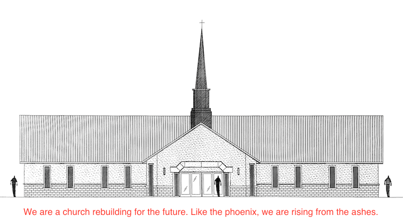 church-proposed2